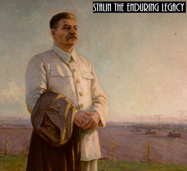 https://ia801008.us.archive.org/20/items/Stalin_The_Enduring_Legacy/Satlin%202.jpg?cnt=0