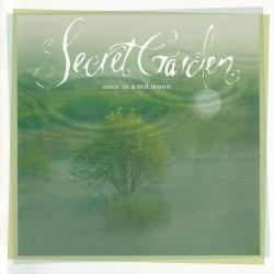 Secret Garden - Elegie