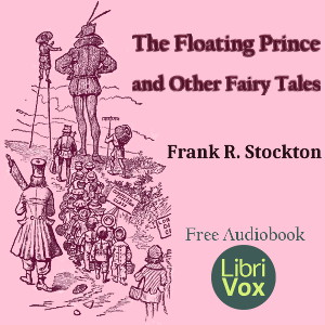 floating_prince_other_fairy_tales_stockton_1909.jpg