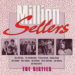 Neil Sedaka - Calender Girl