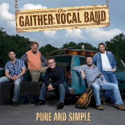 Gaither Vocal Band - Glorious Freedom