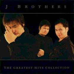 J Brothers - Baby I Love You