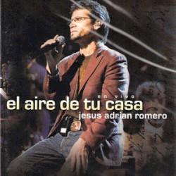 Jesús Adrián Romero - Espérame
