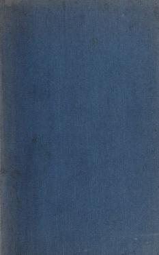 Cover of: A book of Russian verse | C. M. Bowra