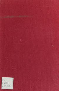 Cover of: Camilo José Cela   Alonso Zamora Vicente
