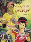 Cover of: Folk tales of Gujarat