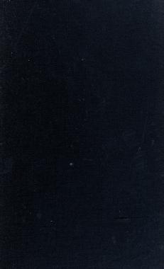 Cover of: Gokhale | B. R. Nanda