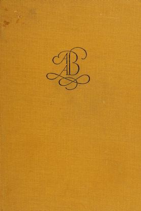 Cover of: Moraines & Varvesorigin,genesis,clsfctn | Schluchter