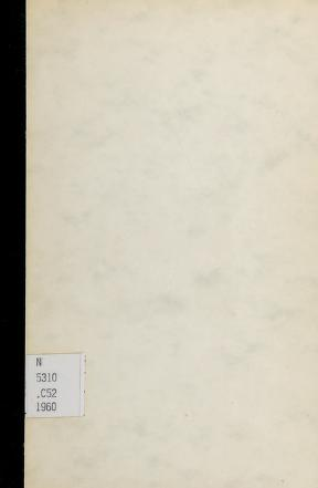 Cover of: Primitive art from Chicago collections | Art Institute of Chicago