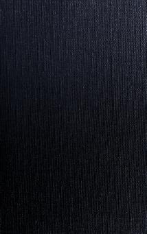 Cover of: Race and ethnicity | Pierre L. Van den Berghe