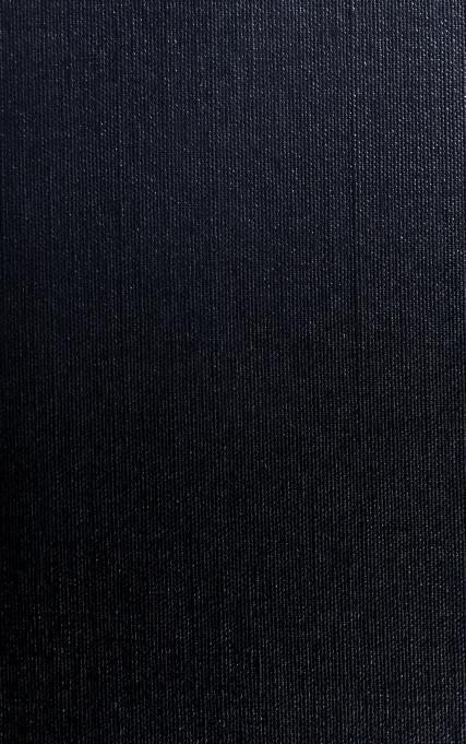 Race and ethnicity by Pierre L. Van den Berghe
