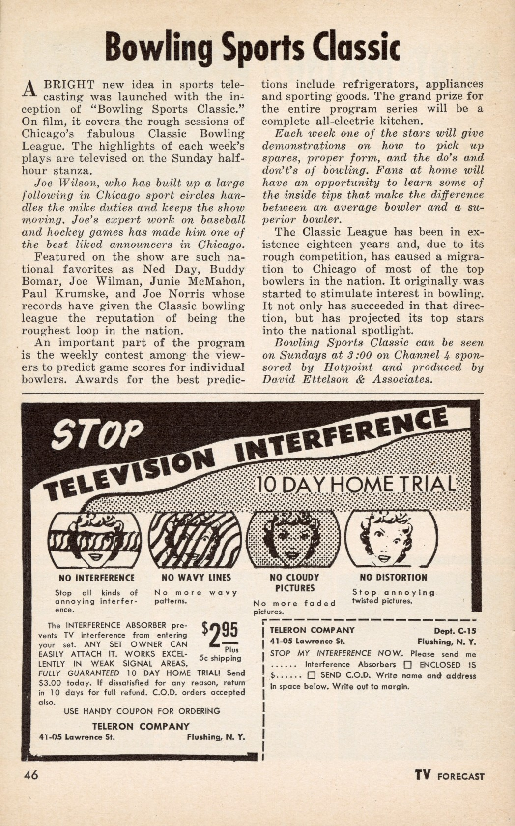 Tvforecast-chicago-1951-12-15_jp2.zip&file=tvforecast-chicago-1951-12-15_jp2%2ftvforecast-chicago-1951-12-15_0045