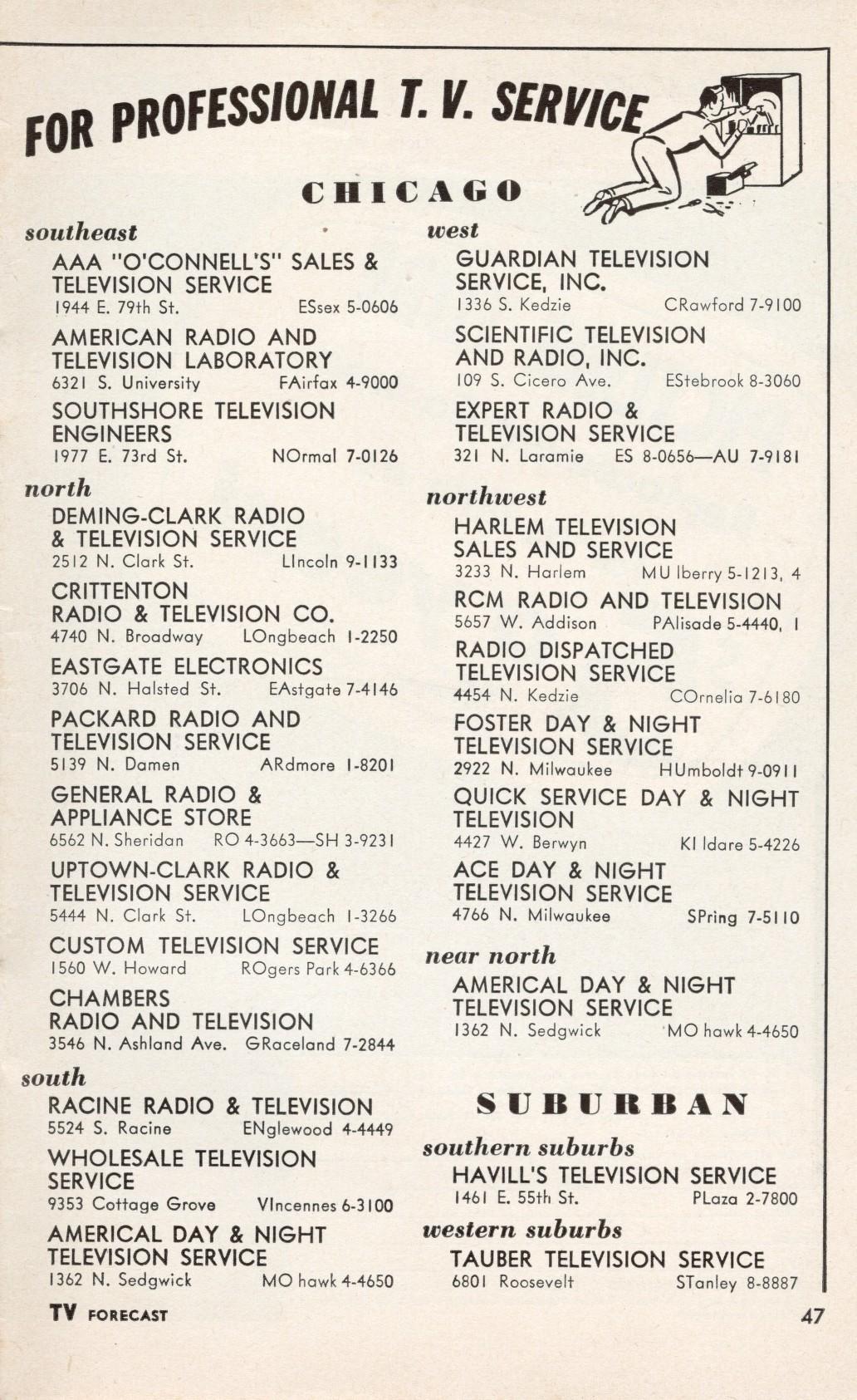 Tvforecast-chicago-1951-12-15_jp2.zip&file=tvforecast-chicago-1951-12-15_jp2%2ftvforecast-chicago-1951-12-15_0046