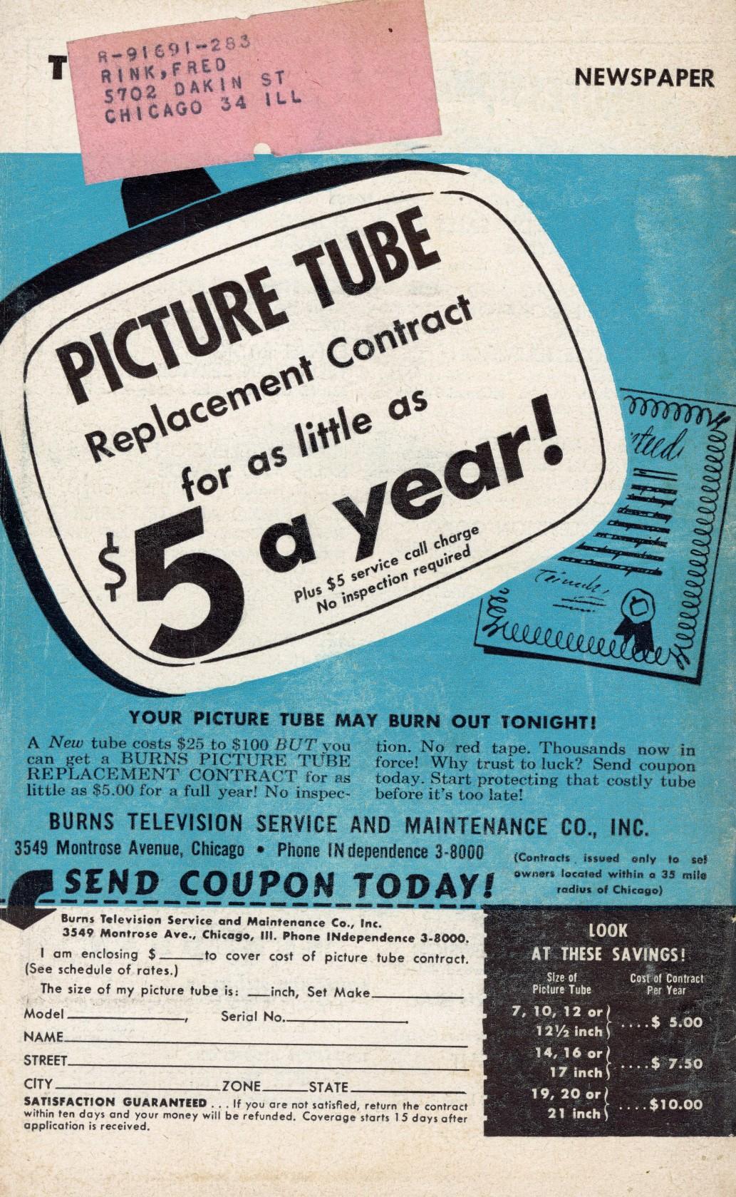 Tvforecast-chicago-1951-12-15_jp2.zip&file=tvforecast-chicago-1951-12-15_jp2%2ftvforecast-chicago-1951-12-15_0047